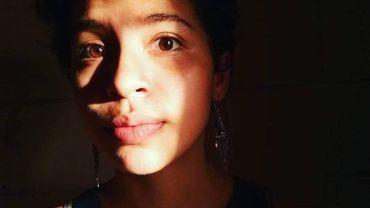"""Nicaragua: une Belge, dirigeante du mouvement de contestation étudiant, accusée de """"terrorisme"""""""
