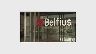 Belfius condamnée pour avoir mal informé certains clients