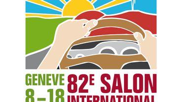 Salon Genève