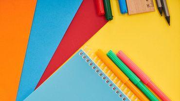 Des sites qui aident aux devoirs