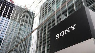 """Sony soupçonne le groupe ou individu se présentant sous le nom """"Lizard Squad"""" d'être à l'origine d'une cyber-attaque"""