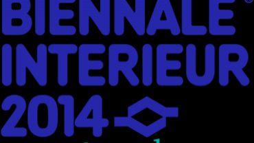 Biennale intérieur 2014 à Courtrai