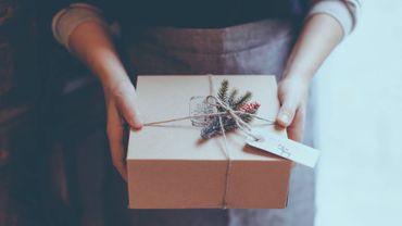 Shopping Noël : sélection gourmande et en ligne !