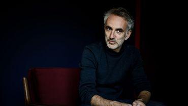Vincent Delerm revient avec un nouvel album et un premier film, dans lequel il déploie son univers musical.