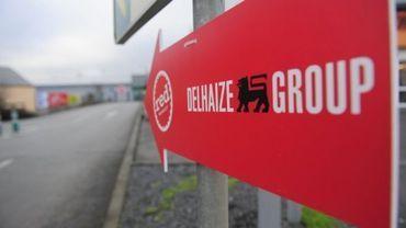 Les entreprises veulent-elle fuir Bruxelles ?