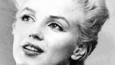 Marilyn Monroe est morte le 5 août 1962 à l'âge de 36 ans