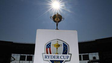 La Ryder Cup, une passion cyclique