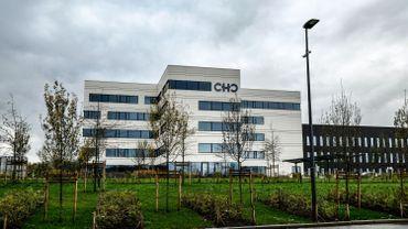 Coronavirus en Belgique: de nouvelles initiatives annoncées pour soulager financièrement les hôpitaux