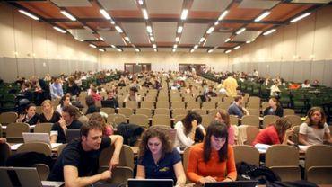 L'enseignement numérique : innovant et participatif !