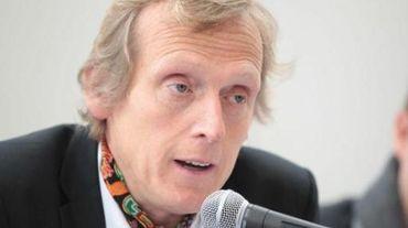Le mandat de Paul Dujardin en tant que directeur général du Palais des Beaux-Arts de Bruxelles a été reconduit par le Conseil des ministres.