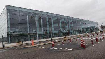Ethiopian Airlines Cargo pourrait augmenter ses vols depuis Liège