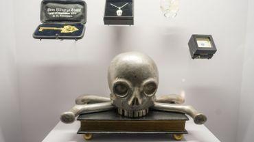Le musée des pompes funèbres, créé en 1967 dans le centre de Vienne, est considéré comme le premier au monde consacré à la mort.