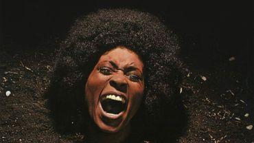 """""""Great Black Music"""": les """"musiques noires"""" à découvrir aux Halles de Schaerbeek"""