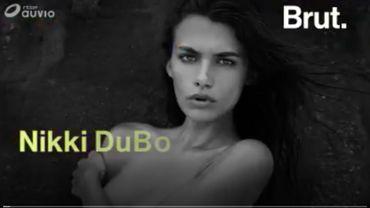 Nikki DuBose, ancienne mannequin : « Je n'ai jamais entendu : 'Tu es parfaite comme tu es'»