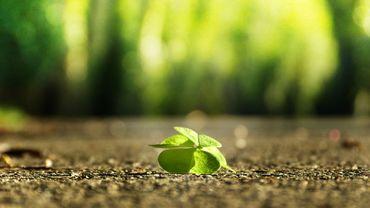 Quelles sont les vertus de l'espoir ?