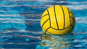 Au club de water-polo de Soignies, une rencontre entre le staff et les parents des jeunes membres est prévue ce lundi soir.
