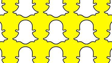 Snapchat s'apprête à licencier 10% de ses ingénieurs
