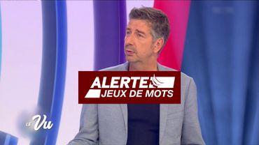 """""""Septante-et-un"""", le jeu de RTL-TVI avec les pires blagues de la télévision belge"""