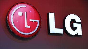 """LG lèvera le voile sur son nouveau vaisseau amiral, le G7 """"ThinQ"""", le 2 mai"""