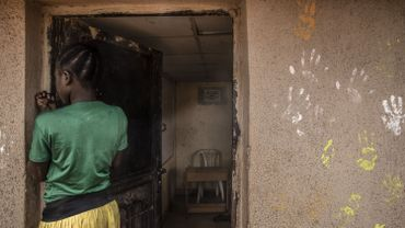 Nigeria: 19 tués dans une embuscade djihadiste contre un convoi militaire