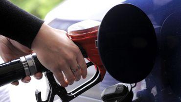 Se dirige-t-on vers un nouveau choc pétrolier ?