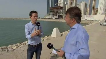"""Débriefing GP de Bahreïn : """"Personne n'ose contrarier Alonso!"""""""