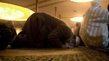 Les représentants des mosquées souhaitent des contrôles moins brutaux.