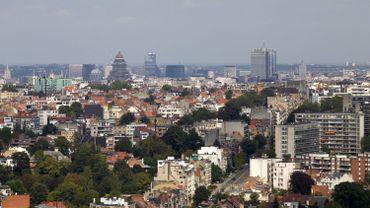 Bruxelles a fait un bond dans le classement des villes mondiales les plus chères pour les expatriés, passant de la 104e à la 67e place.