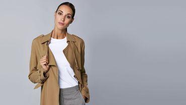 7 essentiels de garde-robe pour être bien habillée et enfin arrêter de  manquer de style ad21b2895c8f