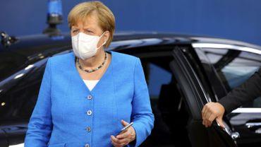 Brexit, Covid et climat au menu du sommet européen à Bruxelles