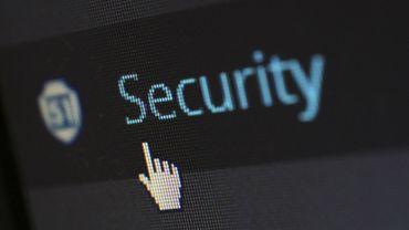 Une nouvelle unité spéciale à la police fédérale pour intervenir rapidement en cas de cyberattaque