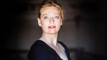 Eva Kleinitz, Directrice Générale de l'Opéra National du Rhin