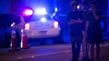 Orlando: que s'est-il passé lors de la tuerie? Le déroulé des événements