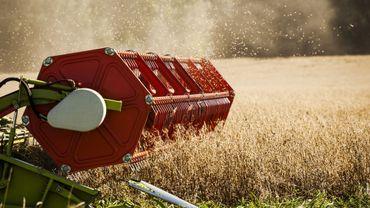 L'agriculture intensive augmente les risques de pandémie.