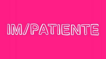 « Im/patiente », le podcast d'une jeune femme atteinte d'un cancer du sein