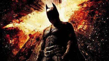 Batman, The Dark Knight Rises : pourquoi est-ce le film à ne pas manquer ?