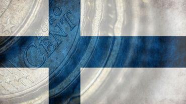 560 euros par mois à vie et sans conditions? Le revenu universel est une réalité en Finlande