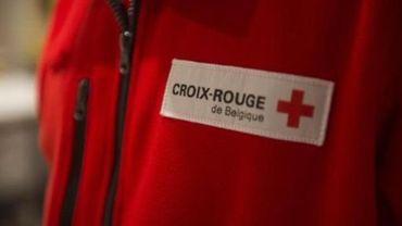 Lancement officiel du plan hiver de la Croix-Rouge: quelles sont les aides proposées?