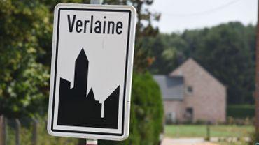 Verlaine : une seule liste le 14 octobre