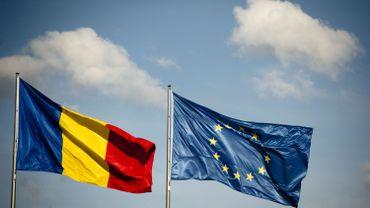 Le nombre de citoyens UE expulsés de Belgique a triplé en trois ans, les ressortissants roumains et bulgares sont les premiers concernés