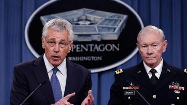 """Afghanistan: 80 milliards de budget en 2015 pour une guerre """"terminée"""""""