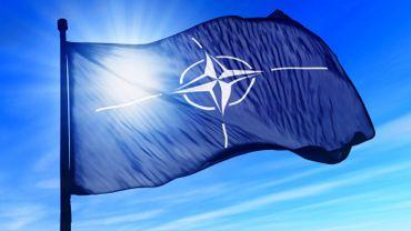 Sommet de l'OTAN et visite du président américain Joe Biden en juin à Bruxelles