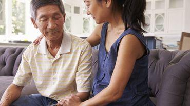 Assister le malade d'Alzheimer