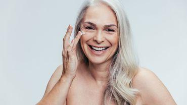 Quel soin est fait pour votre peau?