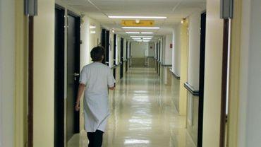 Des étudiants infirmiers contraints d'allonger leurs études à cause d'un décret de 2016