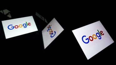 """Google a retiré 2,3 milliards de publicités contraires à ses règles en 2018, soit 6 millions de """"mauvaises publicités"""" par jour"""