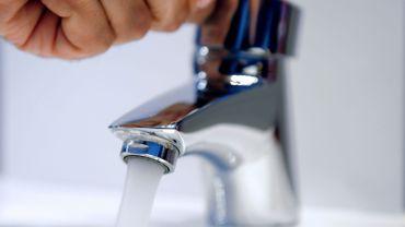 La commune d'Oupeye confrontée à des problèmes d'alimentation en eau (illustration)