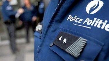 Stupéfiants: 17 perquisitions et 23 interpellations réalisées par la zone de police Bruxelles Nord
