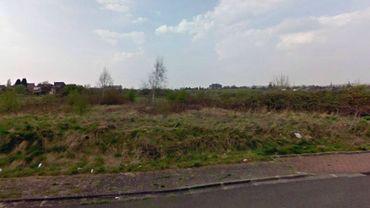 De nombreux terrains sont encore disponibles à Mont-sur-Marchienne