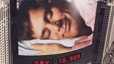 """Plus de quinze ans après sa sortie au cinéma, """"The Truman Show"""" connaîtra une deuxième vie"""